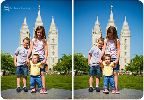 Utah2